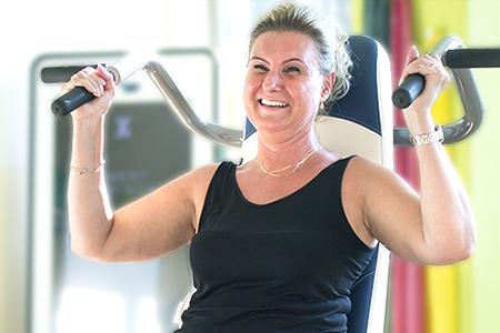 index-fitness