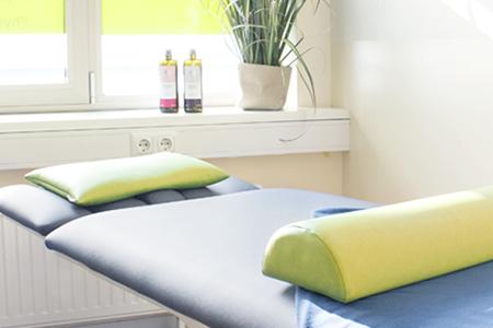 index-massage