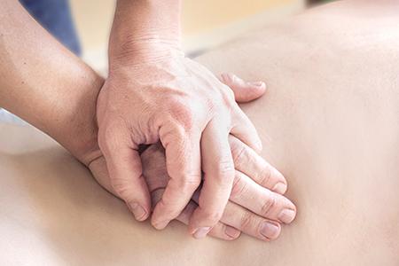 massage-aromaoel