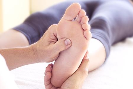 massage-fuesse